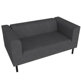 Baldwin 2-Seater Sofa