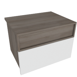 Giorgia Night Stand