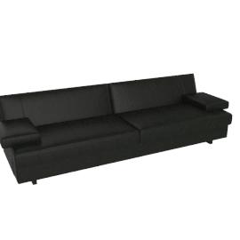ESKILO 3 Seater