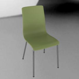 House by John Lewis Jasper Dining Chair