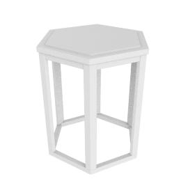 Alastor Side Table