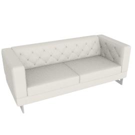 Lasky 3-seater Sofa