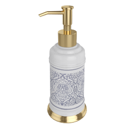 Adrika Lotion Dispenser