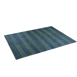 Matrix Reversible Rug - 120x160 cms