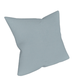 John Lewis Macao Cushion