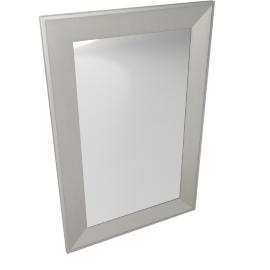Avery Mirror - 80x120 cms