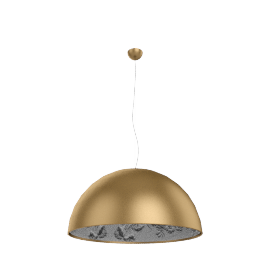 Skygarden Suspension Light - by Flos