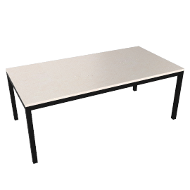 Langtry Coffee Table