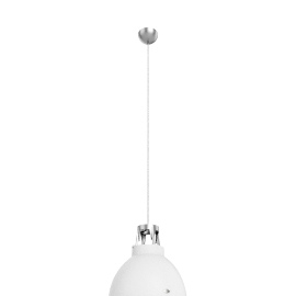 Titan Ceiling Light