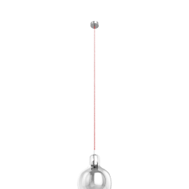 &tradition Bulb SR2 Mega, red