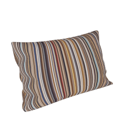 "Maharam DWR Pillows, 11"" x 21"" - Caramel"