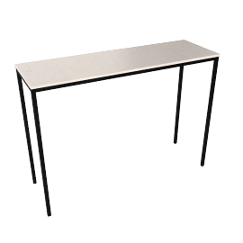 Langtry Console Table