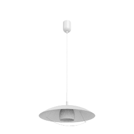 Osaka Rise and Fall Ceiling Light