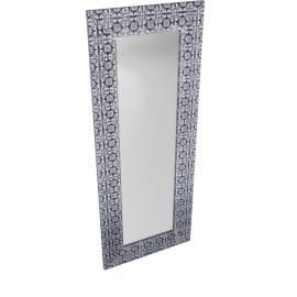Lonah Mirror