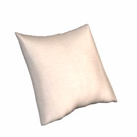 Trinidad Floor Cushion, Linen
