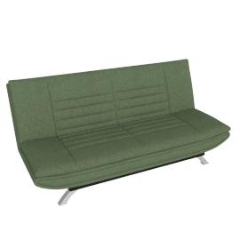 Faith Sofa Bed, Green