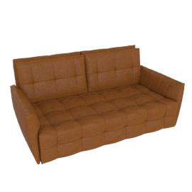 DUVET 2 Seater