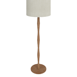 Bethan Gray for John Lewis Noah Floor Lamp