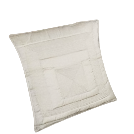 Bed By Conran Cushion, Mink