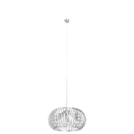 Venus Chandelier