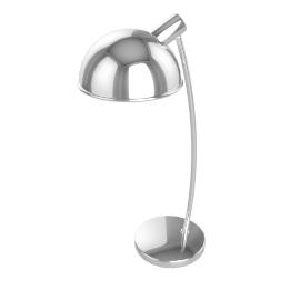 Rebus Desk Lamp
