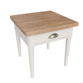 John Lewis Drift Side Table
