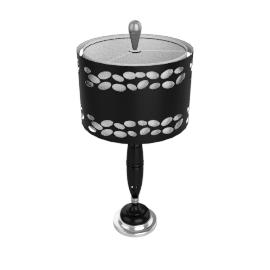 Moonbeam Table Lamp