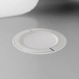 Wedgwood Opal, Plate, 27cm