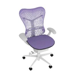 Mirra® Task Chair
