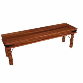Maharani Bench