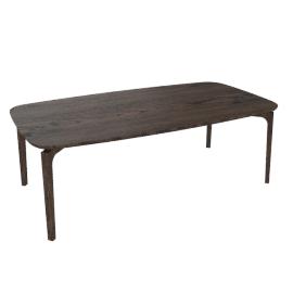 Nabucco 220x120, legno