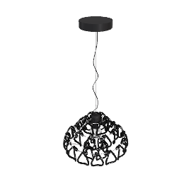 Giogali Chandelier - Small