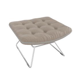Grandtour footstool