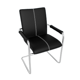 Classico Desk Chair