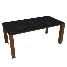 Mapp Table 36x70 -