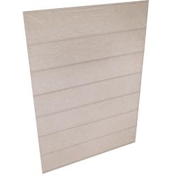 Amilada Roman Blind - 150x210 cms, Beige