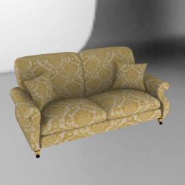 Sloane Large Sofa