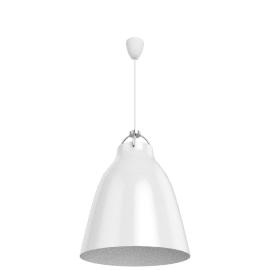Lightyears Caravaggio P4, white/white