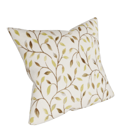 John Lewis Cervino Cushion