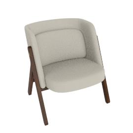 Ren - Armchair