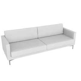Divina™ Sofa