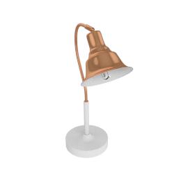 Prestige Study Lamp