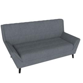 Delma 3-Seater Sofa