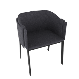 Polo Grace Armchair