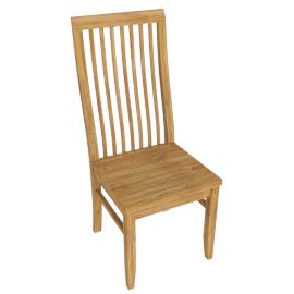 John Lewis Henry Chairwood seat