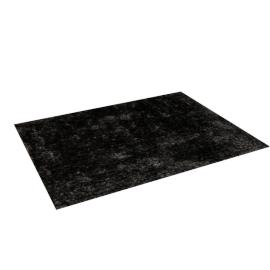Radiant Rug - 120x160 cms, Brown