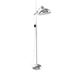 John Lewis Brooklyn Floor Lamp