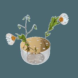 Ikebanka Vase Large