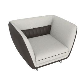Vista Armchair