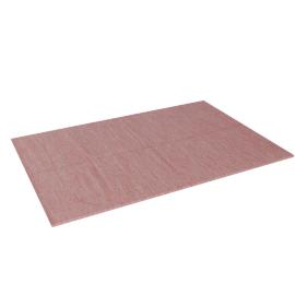 Savannah Dhurrie - 60x90 cms, Pink